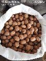 Whole California Walnuts