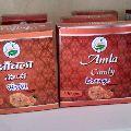 Orange Flavour Amla Candy