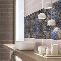 300 X 600mm Digital Wall Tiles