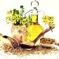Virgin Mustard Oil