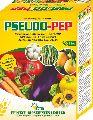 Pseudomonas Fluorescens 1.0% W.P. (Pseudo PEP)