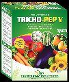 Trichoderma Viride 1.5% W.P.(Tricho PEP-V)