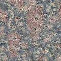 Bala Flower North India Granite Stone