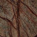 Bidasar Brown Fancy Marble Stone