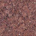Copper Silk North India Granite Stone