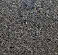 Hassan Green South India Granite Stone