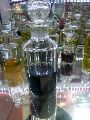 Attar Perfume