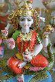 Stone Ganga Mata Statue
