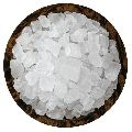 Atlantic Bath Salt