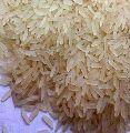 Golden HMT Non Basmati Rice