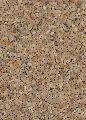Natural Coarse Sand