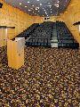 Cineplex Carpets