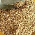 Animal Feed Wheat Bran