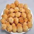Surti Jeera Biscuits
