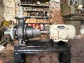 Metallic Centrifugal Pumps