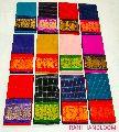 Madurai sungudi sarees