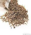 Premium Cumin Seeds