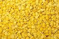 Yellow Masoor Dal
