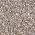 Adhunik Brown Granite Slab