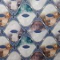 Fancy Ceramic Wall Tiles