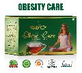 Auvriplus Obese Care Herbal Green Tea