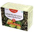 Lemon Fennel Instant Herbal Tea