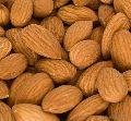 B Grade Almond Nuts
