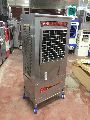 Cool Master 50 Air Cooler