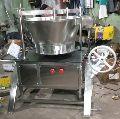 Mawa and khoya Making Machine