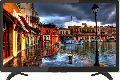 Aaria 24 LED TV