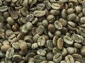 Arabica Cherry Without Skin Coffee Beans