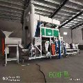 5xfz_60xf Crop Compound Seed Cleaner