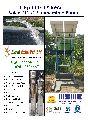 Solar Borewell Submersible Pump
