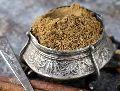 Punjabi Mix Masala