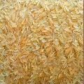 1509 Golden Sella Basmati Rice