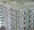 Aluminium Ingot Scrap