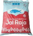 Jal Raja Pellet Fish Feed