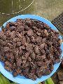 Large Brown Cardamom
