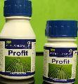 Profit Herbicide
