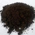 AF Samrat Bio Organic Manure