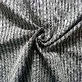 Silk Cotton Dobby Fabric