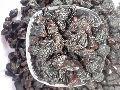 Jumbo Black raisin