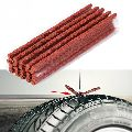 Rubber Tubeless Tire Seal Strip