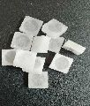 Square Camphor Tablets