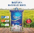 Rozana Basmati Rice