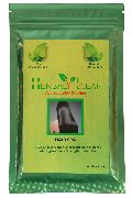 Herbal Leaf Hair Spa Powder