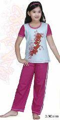 Children's Nightwear