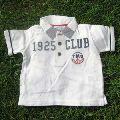 Boys Polo T-Shirt (G-21)