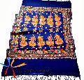 Fashion Wool Kashmiri Embroidery Shawl
