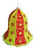 Cloth Lamp Shade (802)